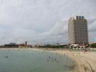 沖縄観光で絶対おすすめの人気観光地ランキング